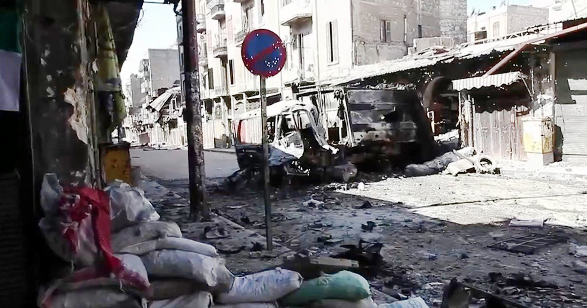 bombed_out_vehicles_aleppo-fb