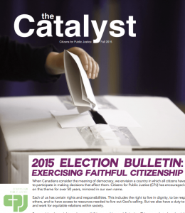 CPJ_election_bulletin