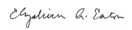 elizabeth-eaton-signature-copy