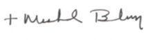 michael-curry-signature-copy