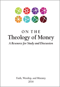 on-the-theology-of-money-1