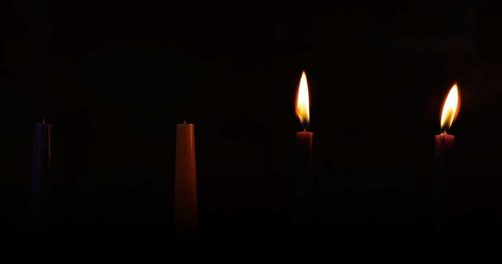 advent2-FB-1200-630