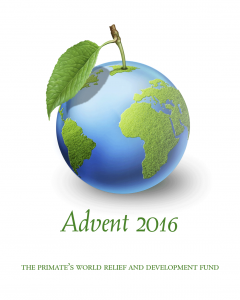 advent2016-240x300