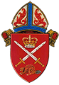 diocese-of-huron-crest