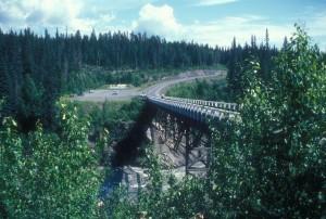 Nass River Bridge Photo: Jerrye and Roy Klotz MD, Wikimedia Commons