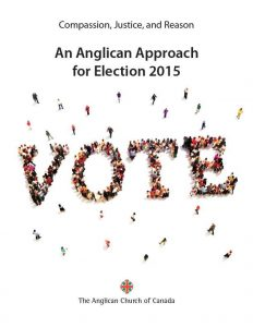 2015 Election Resource-1