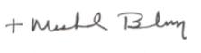 michael-curry-signature-copy