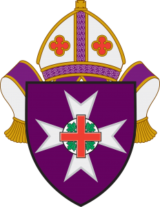 Arms of the AMO