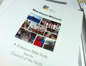 NorthernWitness