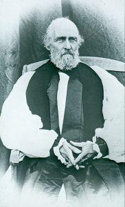 Bishop W.C. Bompas (P7507-3039-07)