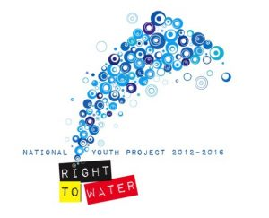 Right to Water logo-cropped2