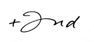 signature-fred
