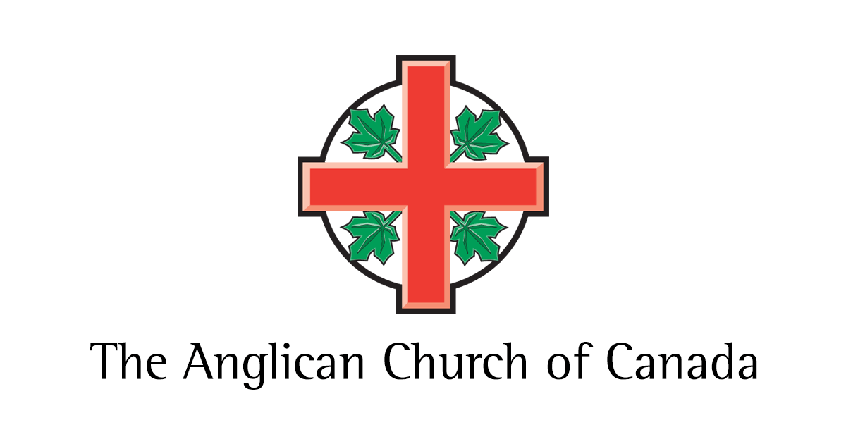 What To Expect When You Visit An Anglican Church The Anglican