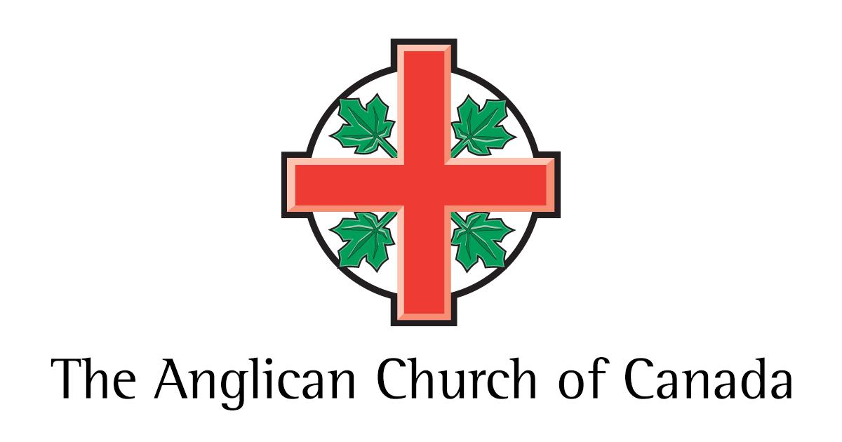 ACC Facebook Logo
