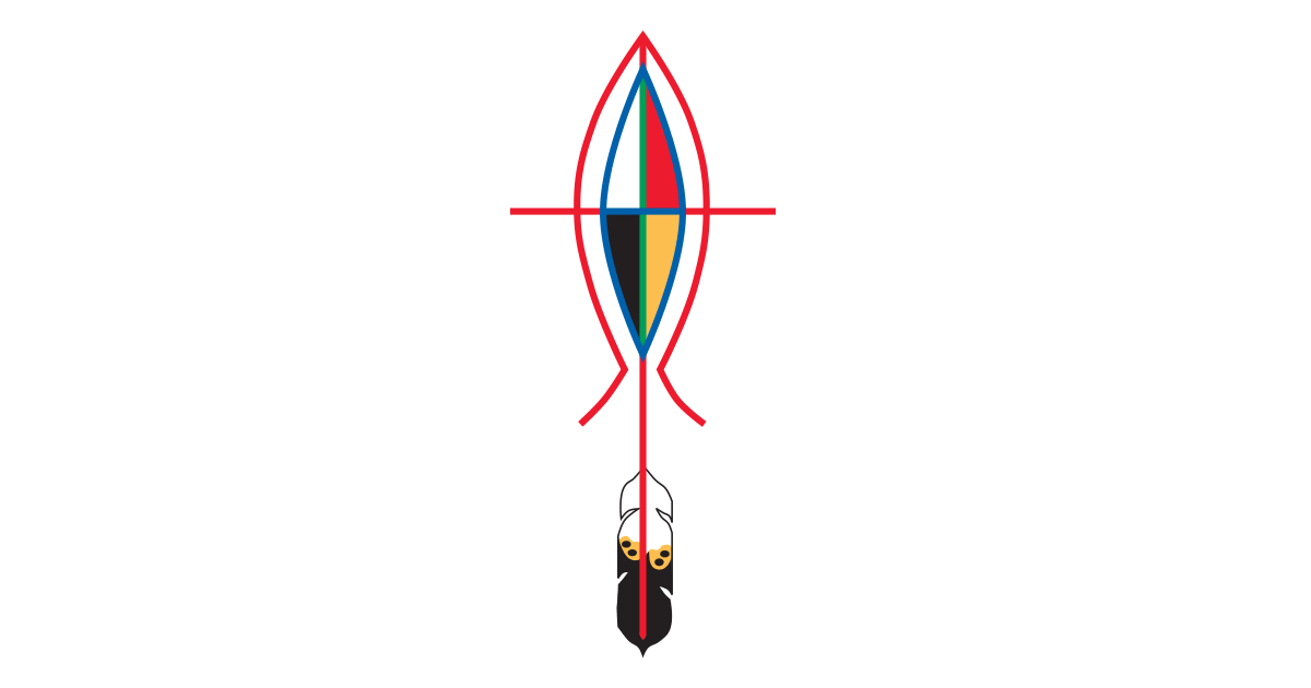 ACIP Logo
