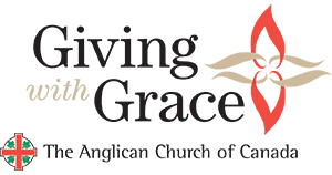 Welcome to the Anglican Church of Canada