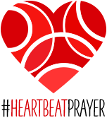 #heartbeatprayer